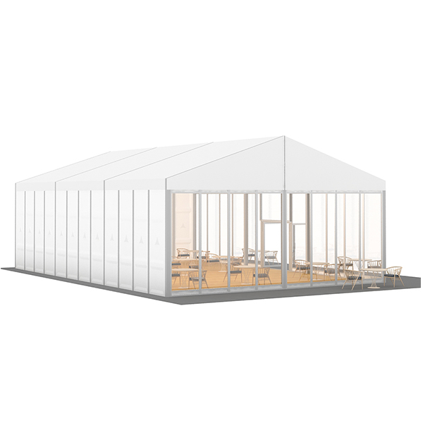 /img/outdoor_large_a_frame_marquee_tent_for_exhibition_.jpg