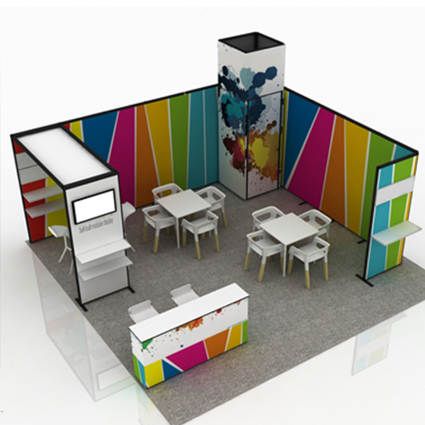 /img/portable_modular_trade_show_display_booth_with_unlimited_flexibility.jpg