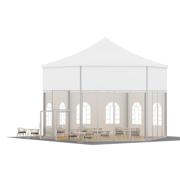 /img/special_dome_style_multi_side_party_leisure_graceful_tent.jpg