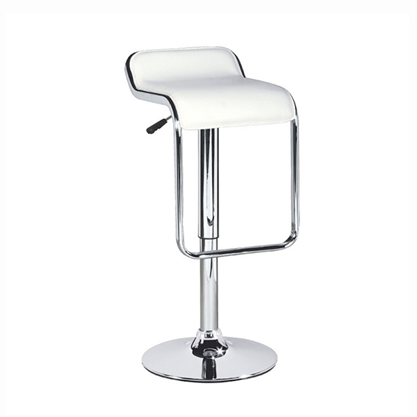 /img/stylish_gas_lift_bar_chair_swivel_stools_for_exhibition.jpg