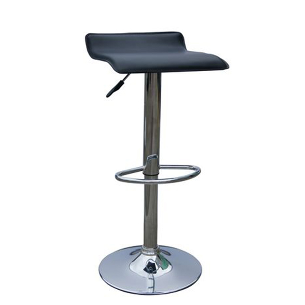 /img/stylish_height_adjustable_seat_bar_stool.jpg