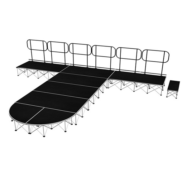 /img/t_shape_portable_folding_stage_platform_aluminum.jpg