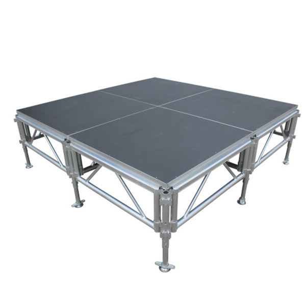 https://www.cleess.com/img/temporary_aluminum_assembled_performance_stage_wholesale.jpg