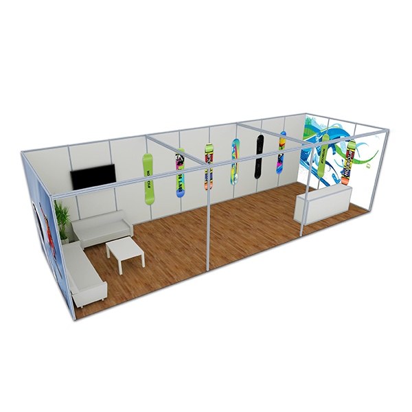 /img/tension_fabric_modular_maxima_customized_exhibition_booth_stand.jpg