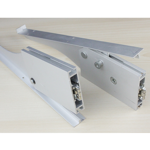 /img/trade_show_exhibition_use_adjustable_shelf_bracket.jpg