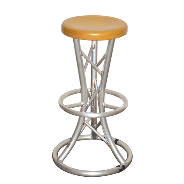 https://www.cleess.com/img/trade_show_portable_curved_truss_bar_stool.jpg