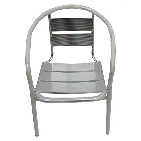 /img/trade_show_use_white_aluminum_chair.jpg